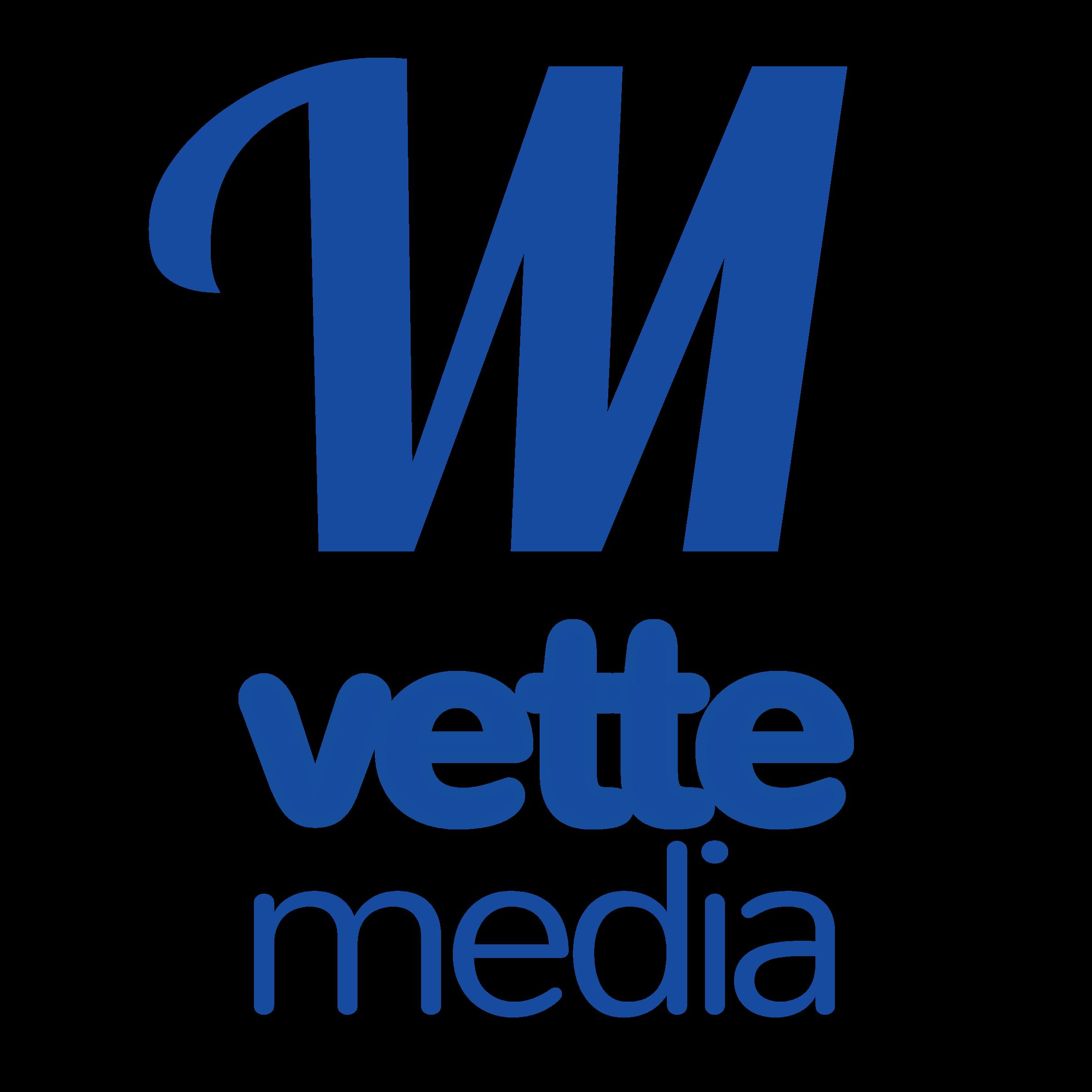 Vette Media