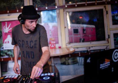 Sander_DJ